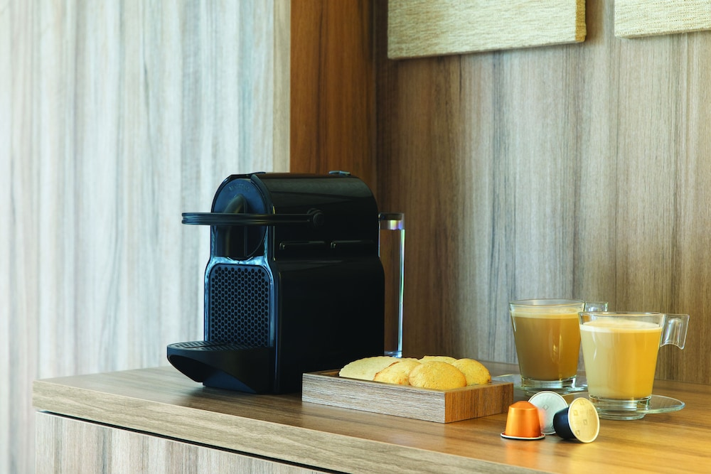 Coffee and/or Coffee Maker, Finest Playa Mujeres by The Excellence Collection  All inclusive