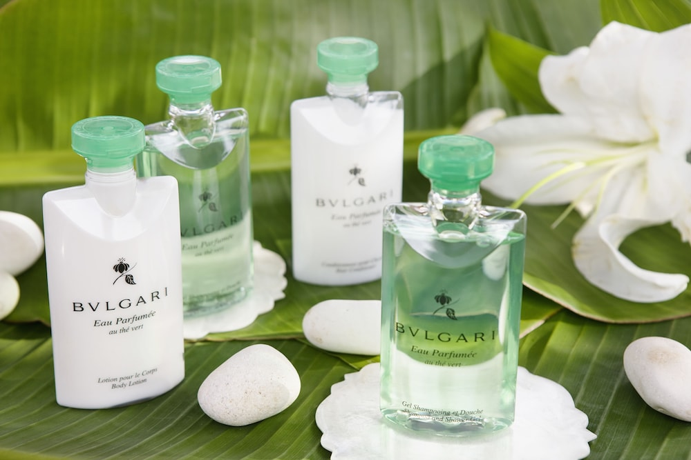 Bathroom Amenities, Finest Playa Mujeres by The Excellence Collection  All inclusive