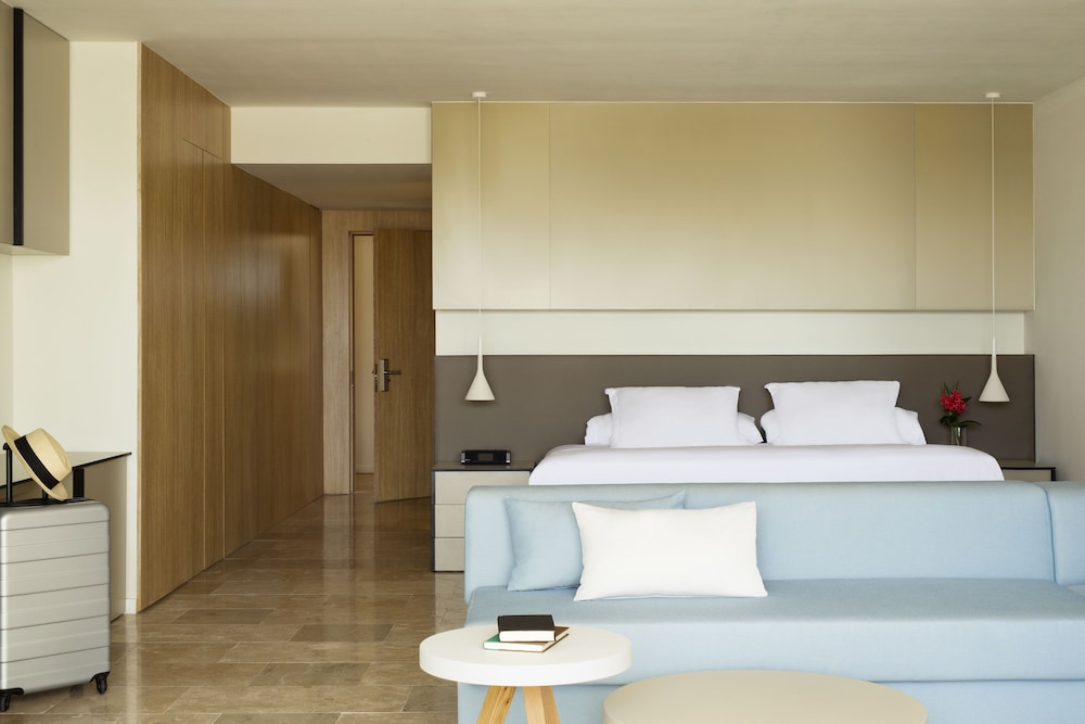 Room, Finest Playa Mujeres by The Excellence Collection  All inclusive