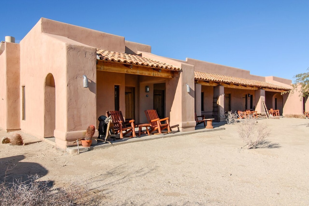 borrego springs dating 56 single family homes for sale in borrego springs ca view pictures of homes, review sales history, and use our detailed filters to find the perfect place.