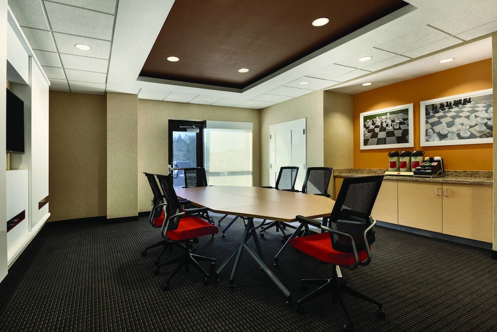 Meeting Facility, Towneplace Suites by Marriott Harrisburg West/Mechanicsburg