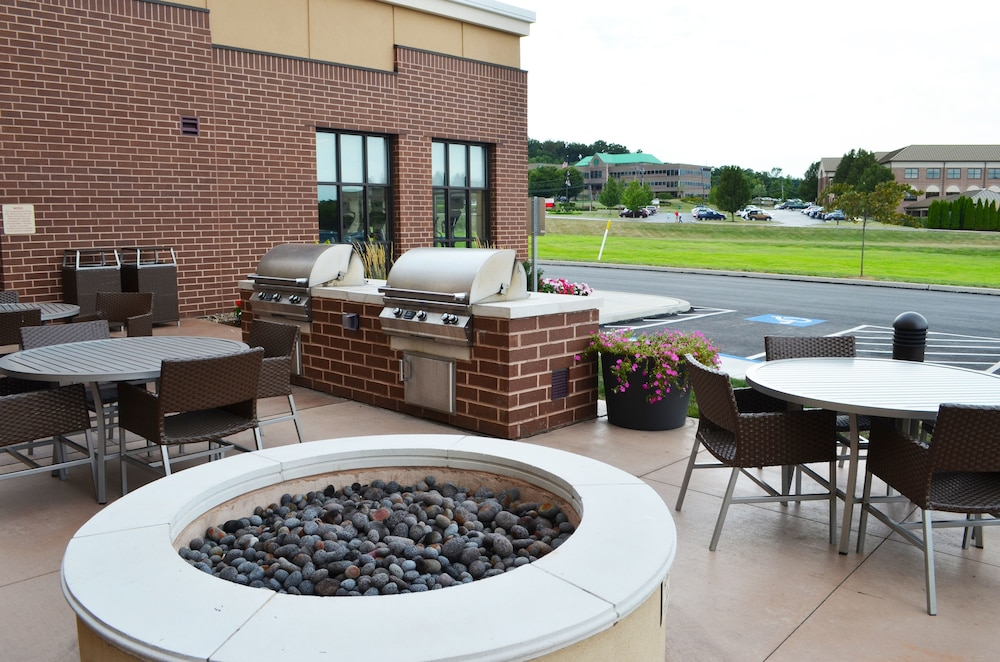 View from Property, Towneplace Suites by Marriott Harrisburg West/Mechanicsburg