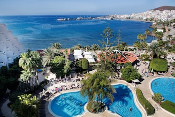 Spring Arona Gran Hotel & SPA - Adults Only