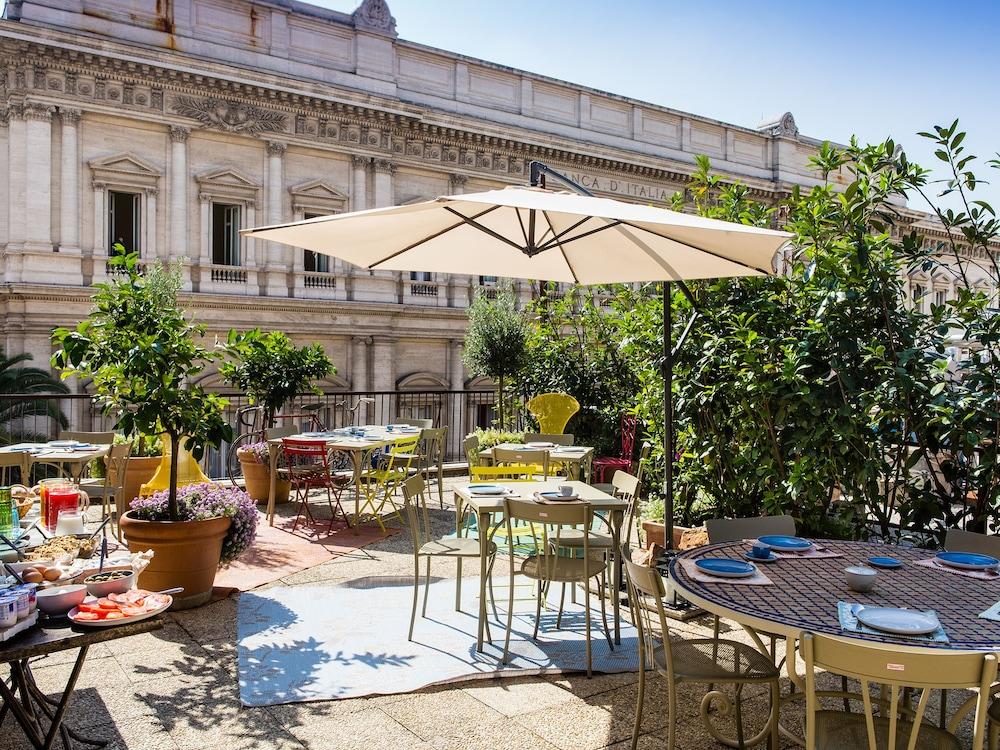 Hotel Salotto Monti.Salotto Monti In Rome Hotel Rates Reviews On Orbitz