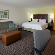 Hampton Inn & Suites Minneapolis/West-Minnetonka