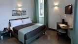 Residence Il Vittoriano - Rome Hotels