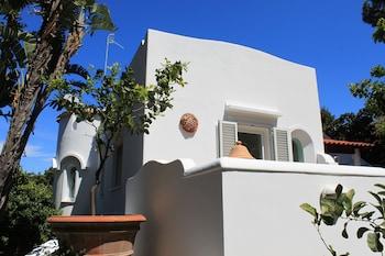 Villa Marinella