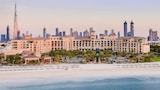 Four Seasons Resort Dubai at Jumeirah Beach - Dubai Hotels