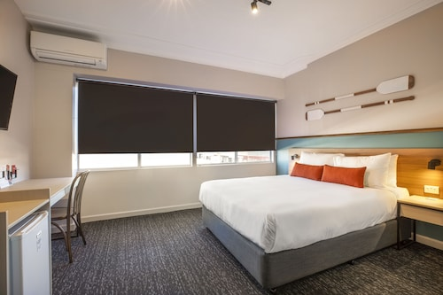 Best 3 Star Hotels Avoca Beach - 3 Star Hotels in Avoca Beach from