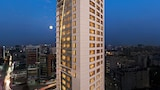 Four Points By Sheraton Dhaka, Gulshan - Dhaka Hotels