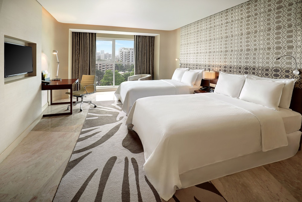 Four Points By Sheraton Dhaka, Gulshan: 2019 Room Prices $101, Deals