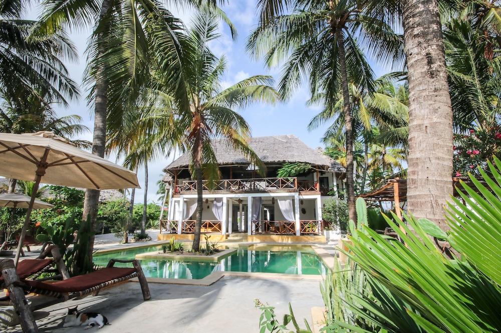 Sahari Zanzibar Bwejuu 2019 Reviews Hotel Booking Expedia