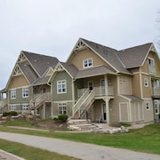 The Lodges at Blue Mountain - Rivergrass Condo