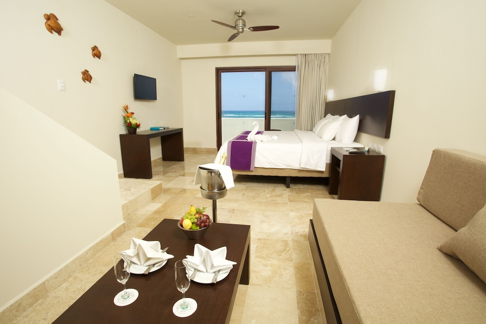 Room, Akumal Bay Beach & Wellness Resort - All Inclusive