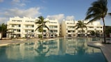 Akumal Bay Beach & Wellness Resort - All Inclusive - Akumal Hotels