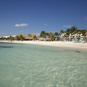 Akumal Bay Beach & Wellness Resort - All Inclusive