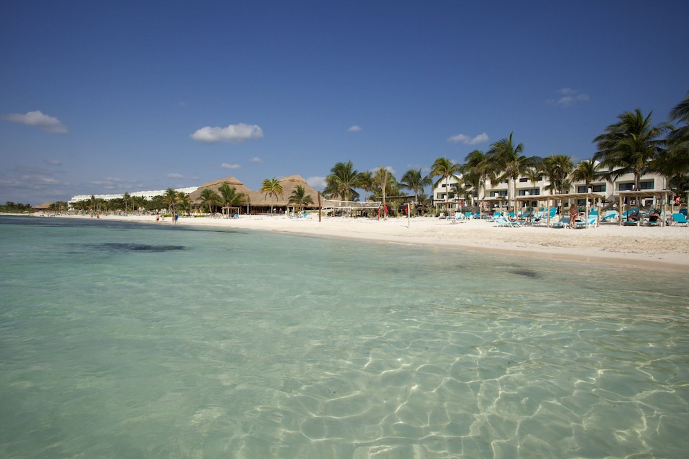 Featured Image, Akumal Bay Beach & Wellness Resort - All Inclusive