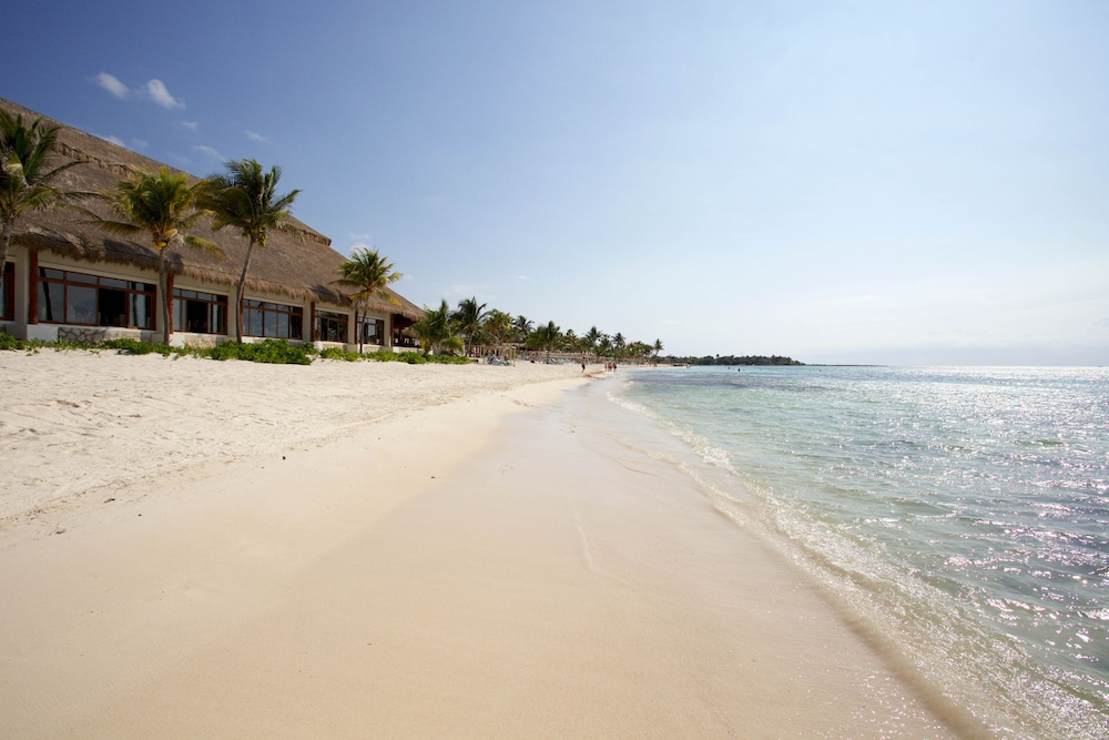 Exterior, Akumal Bay Beach & Wellness Resort - All Inclusive