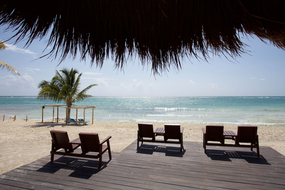 Aal Bay Beach Wellness Resort All Inclusive Reviews Photos Rates Ebookers