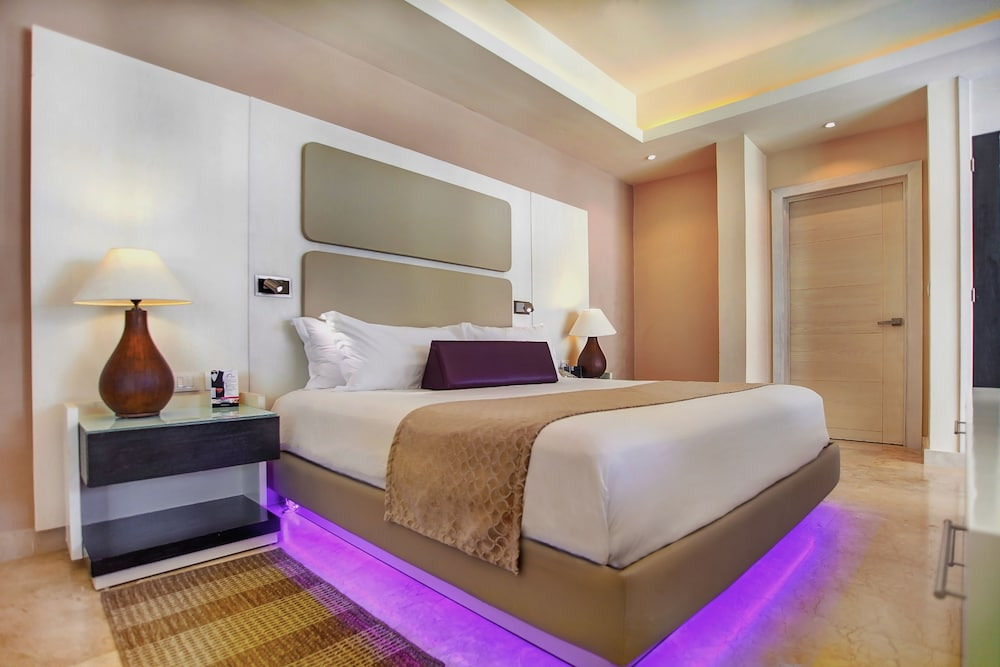 Children's Theme Room, Royalton CHIC Punta Cana Resort & Spa - Adults Only - All Inclusive