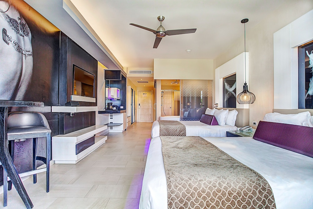 Room, Royalton CHIC Punta Cana Resort & Spa - Adults Only - All Inclusive