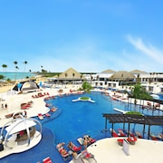 CHIC by Royalton Resorts - Adults Only, All Inclusive