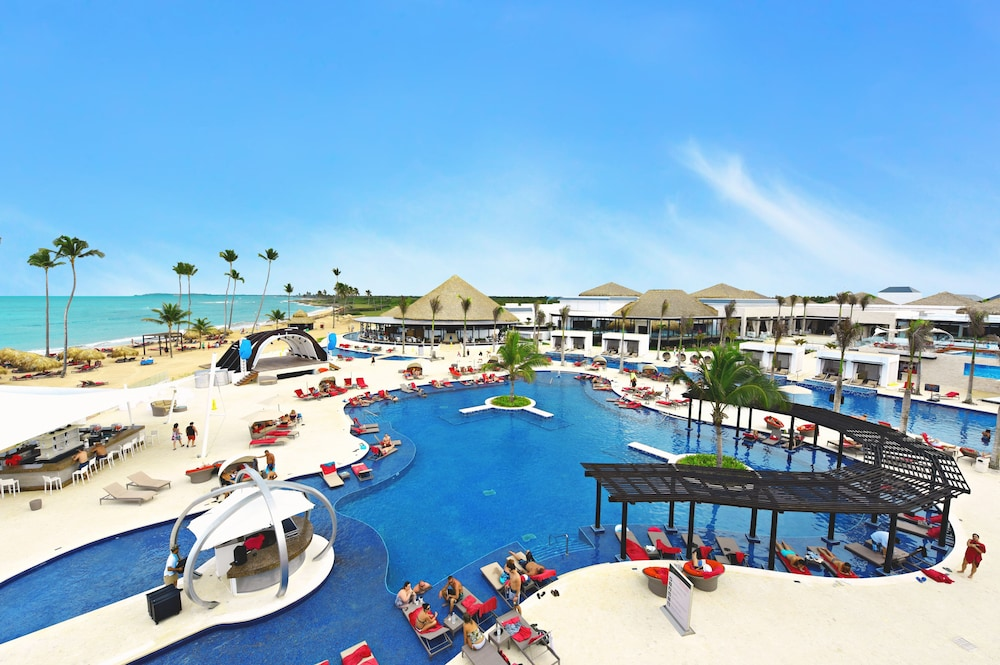 Featured Image, Royalton CHIC Punta Cana Resort & Spa - Adults Only - All Inclusive