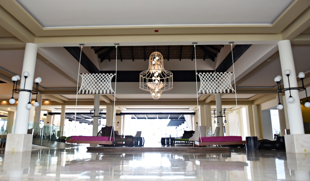 Interior Entrance, Royalton CHIC Punta Cana Resort & Spa - Adults Only - All Inclusive