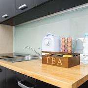 Café o cafetera