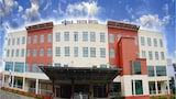 World Youth Hotel - Malacca Hotels