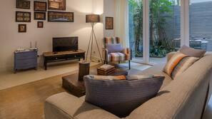 Télévisions à écran plasma