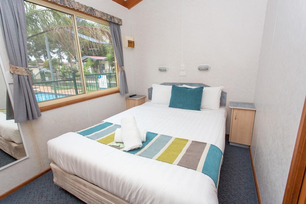 Torquay Holiday Park (Torquay) – 2019 Hotel Prices | Expedia