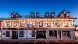 Muskerry Arms - Blarney Hotels