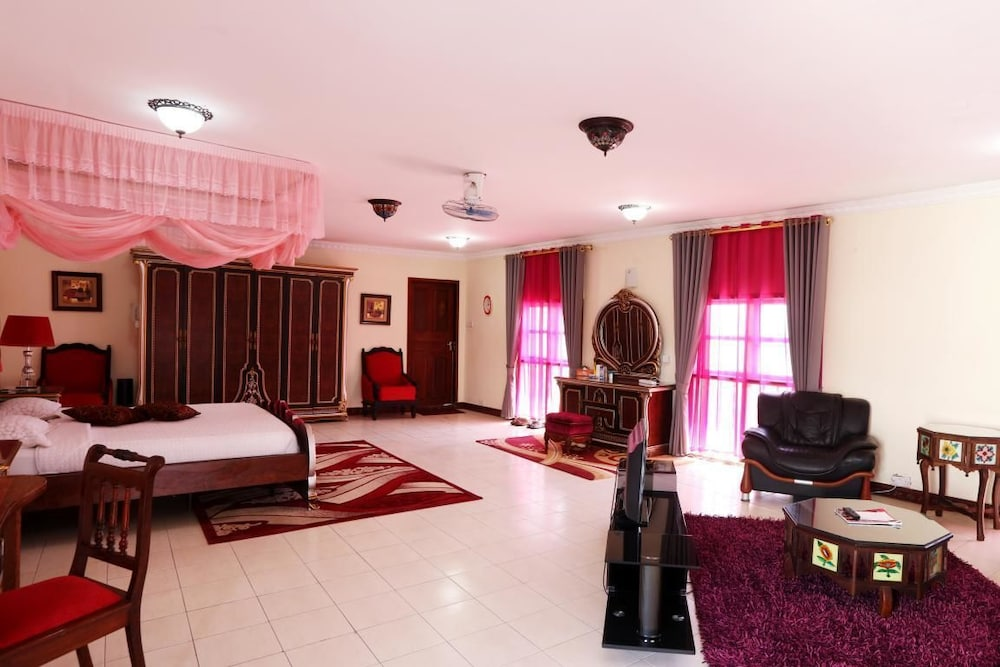 Zanzibar Hotel: 2018 Room Prices from $54, Deals & Reviews | Expedia