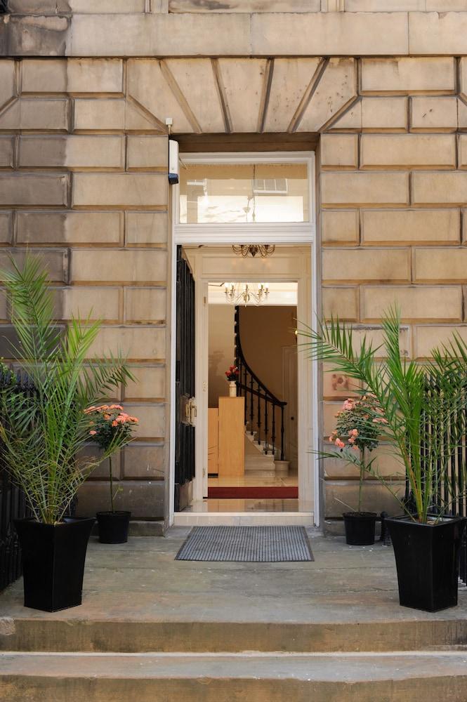 Edinburgh City Suites: 2019 Pictures, Reviews, Prices & Deals