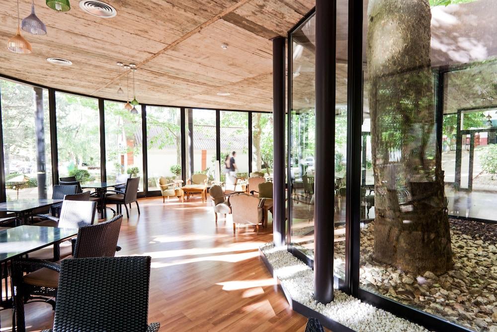 Sercotel Balneario Seron 2019 Room Prices 110 Deals