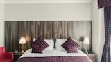 Argyll Guest House - Glasgow Hotels
