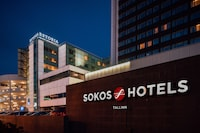 Solo Sokos Hotel Estoria (27 of 69)