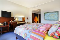 Solo Sokos Hotel Estoria (18 of 69)