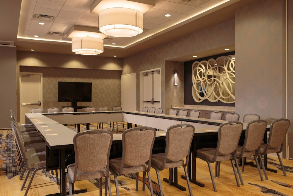 Meeting Facility, Courtyard by Marriott Philadelphia Lansdale