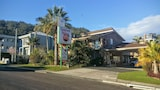 Gosford Palms Motor Inn - West Gosford Hotels
