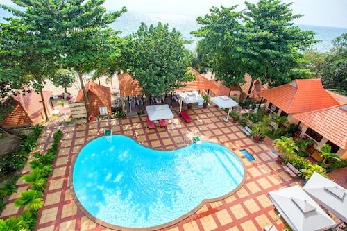 Kim Hoa Resort Phu Quoc