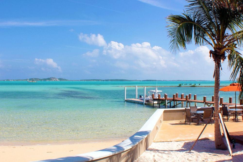 Exuma Beach Resort 3 0 Van 5 Hoofdafbeelding