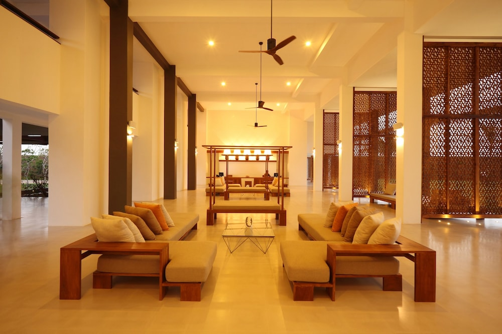 Anantaya Resort and Spa Chilaw: 2019 Pictures, Reviews, Prices