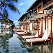 Anantaya Resort and Spa Chilaw