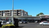 Laguna Apartments - Toowoomba Hotels