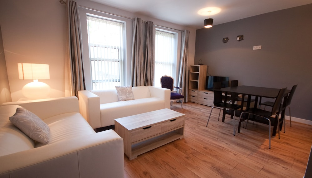 Handel 39 s apartments of temple bar by the key collection for Appart hotel dublin