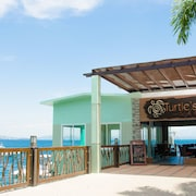 Camayan Beach Resort 2018 Room Prices Deals Reviews Expedia
