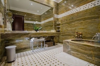 Agalia Luxury Suites (39 of 143)