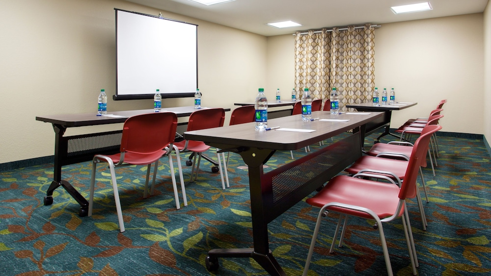 Meeting Facility, Candlewood Suites Carrollton